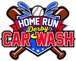 Home Run Car Wash